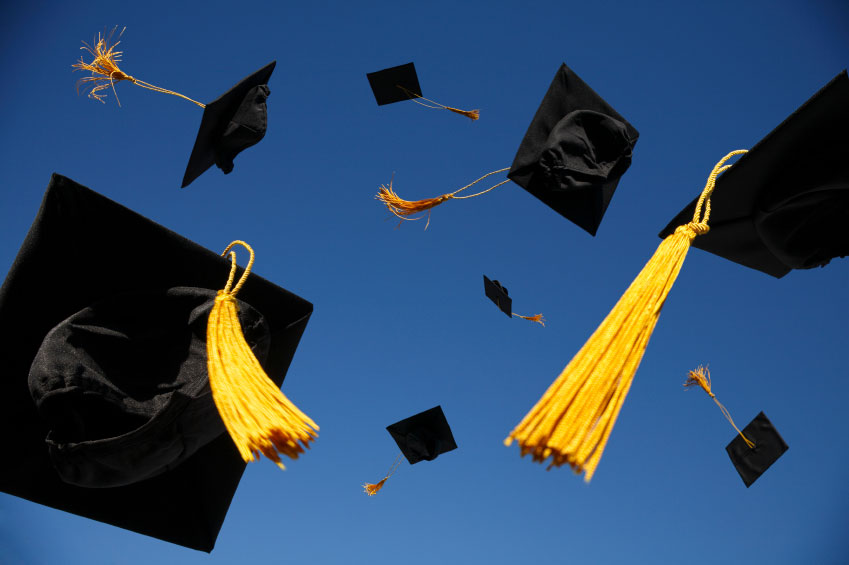 Enseignement_iStock_000004407014Small